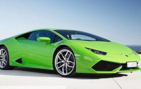 Lamborghini-Huracan_LP610-4_2015_01